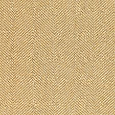 Latte Boris Kroll-Texture Palette Decorator Fabric by Scalamandre