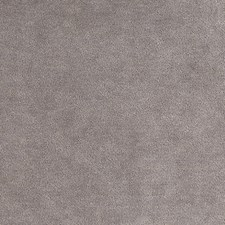Grey Flannel Decorator Fabric by Scalamandre