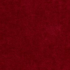 Currant Boris Kroll-Texture Palette Decorator Fabric by Scalamandre