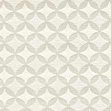 Anglais Decorator Fabric by Maxwell