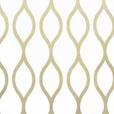 Hercules Decorator Fabric by Maxwell