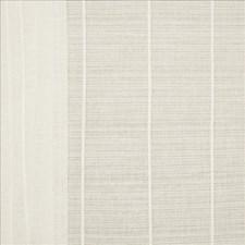 Eggshell Decorator Fabric by Kasmir