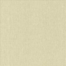 Dove Grey Decorator Fabric by Kasmir