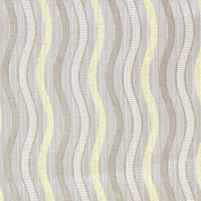 Sandshell Decorator Fabric by RM Coco