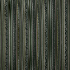 Forest Stripe Decorator Fabric by Pindler