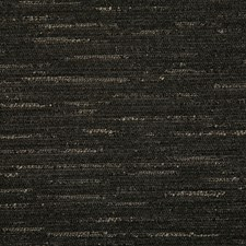 Coal Solid Decorator Fabric by Pindler