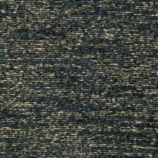 Atlantic Solid Decorator Fabric by Pindler