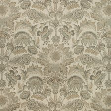 Fieldstone Jacobeans Decorator Fabric by Kravet