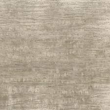 Ecru Decorator Fabric by Silver State