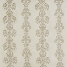Putty Decorator Fabric by Kasmir