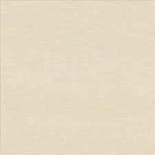 Parchment Decorator Fabric by Kasmir