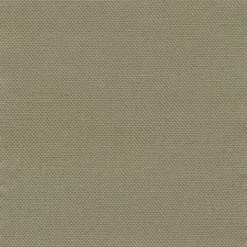 Malibu Beige Decorator Fabric by Kasmir