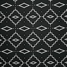 Classic Damask Decorator Fabric by Pindler