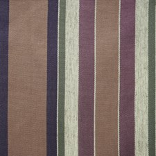 Grey/Silver/Purple Traditional Decorator Fabric by JF