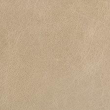 L-Beaumont-Oatmeal Solids Decorator Fabric by Kravet