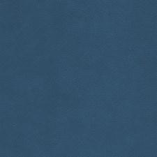 L-Cimarron-Indigo Solid Decorator Fabric by Kravet