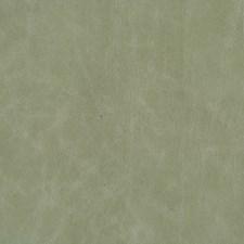 L-Cuero-Eucalyptus Solids Decorator Fabric by Kravet