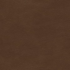 L-Gallop-Whiskey Solid Decorator Fabric by Kravet