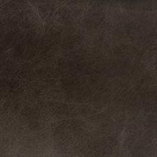 L-Haute-Smoke Solids Decorator Fabric by Kravet