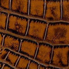 Chestnut Texture Decorator Fabric by Kravet