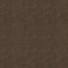 L-Trail-Granite Modern Decorator Fabric by Kravet