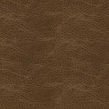 Saddle Contemporary Decorator Fabric by Kravet