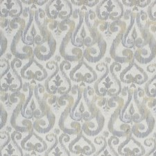 Dove Decorator Fabric by RM Coco