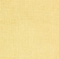 Burlap Solids Decorator Fabric by Laura Ashley