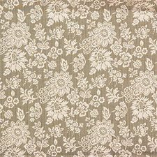 Sage Jacquards Decorator Fabric by Laura Ashley