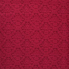 Majesty Damask Decorator Fabric by Laura Ashley