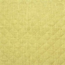 Thyme Diamond Decorator Fabric by Laura Ashley