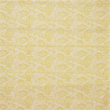 Fern Decorator Fabric by Laura Ashley
