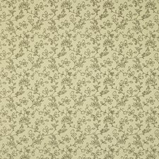 Bayberry Texture Decorator Fabric by Laura Ashley