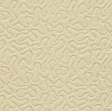 Lacet-Natural Solid W Decorator Fabric by Kravet