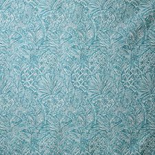 Neptune Damask Decorator Fabric by Pindler