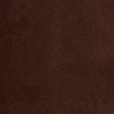 Brownstone Decorator Fabric by Silver State