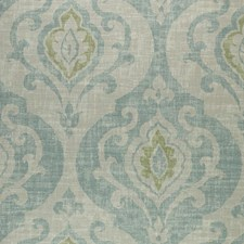 Serenity Decorator Fabric by RM Coco