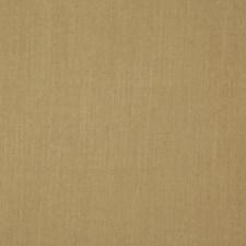 Navajo Decorator Fabric by RM Coco