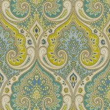 Pool Damask Decorator Fabric by Kravet