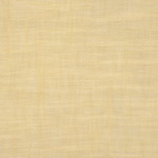 Daffodil Decorator Fabric by RM Coco