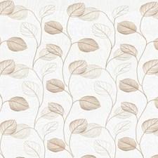 Ecru Decorator Fabric by Kasmir