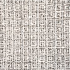 Java Decorator Fabric by Pindler