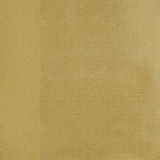 Baroda Decorator Fabric by Scalamandre