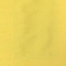 Mandi Decorator Fabric by Scalamandre