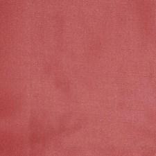 Ratlam Decorator Fabric by Scalamandre