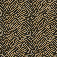 Tan Decorator Fabric by Ralph Lauren