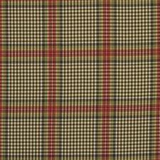 Tea Decorator Fabric by Ralph Lauren