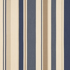 Horizon Decorator Fabric by Ralph Lauren