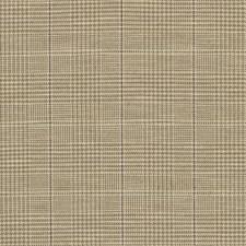 Sap Decorator Fabric by Ralph Lauren