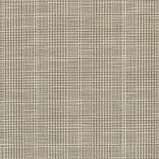 Woodland Decorator Fabric by Ralph Lauren